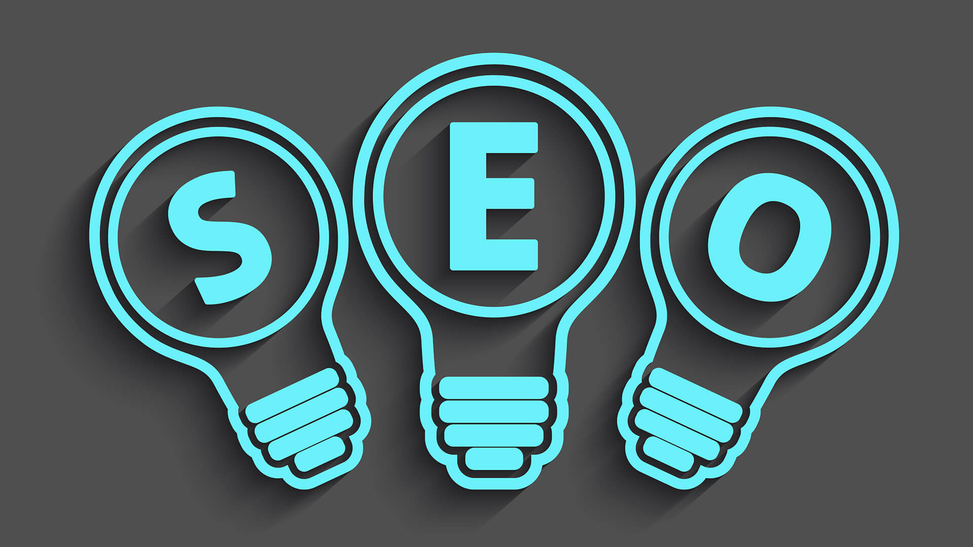 What is Seo and Importance of SEO?