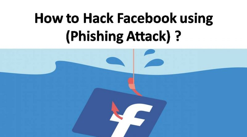 Facbook Hacking