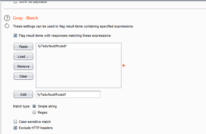 XSS Automated Testing Tool ?