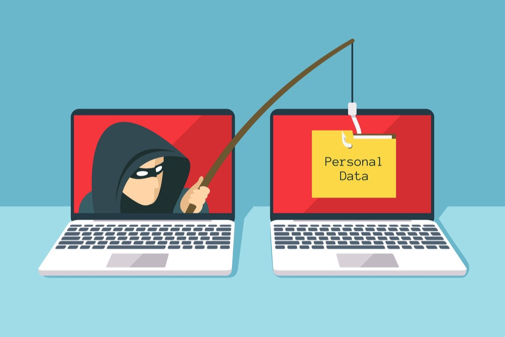 Why phishing is a Dangerous Attack